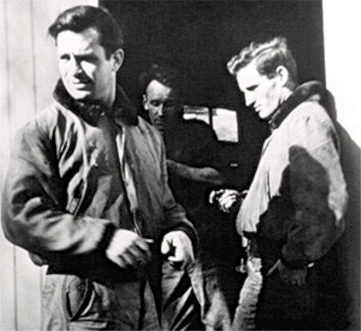 dean moriarty in jack kerouac s on Oh it is much more then sex, drugs, women, cars and jazz it is about a young man's life and his view of the world jack kerouac writes about a moment in his life defined by his friend neal cassady (dean moriarty) and their adventures traveling t.